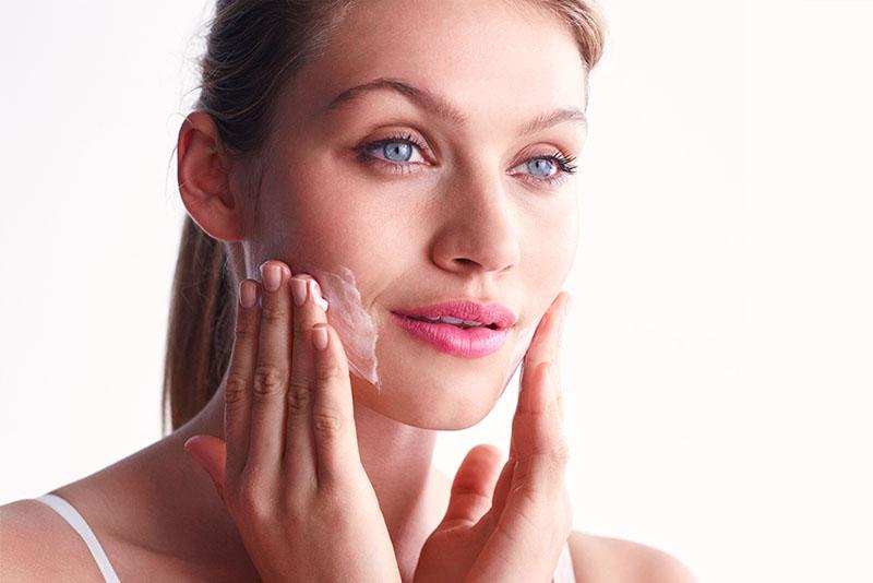 त्वचा के लिए जरूरी: नाइट ब्यूटी ट्रीटमेंट