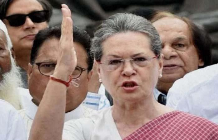 बजट सत्र : दिल्ली में हुई हिंसा पर केंद्र सरकार को घेरने के लिए तैयार है विपक्ष