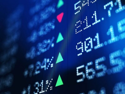 एग्जिट पोल और चुनाव नतीजों से ला सकते हैं शेयर बाजार में बड़ा बदलाव