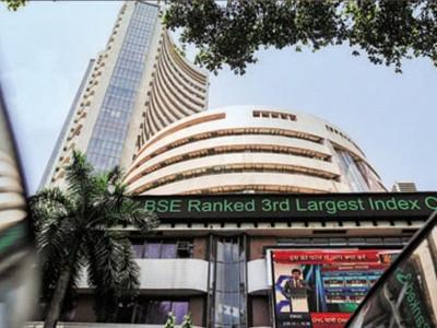 PM मोदी की वापसी से करोड़ो के मालिक बनें शेयर धारक
