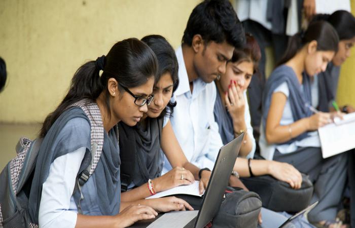 4 करोड़ छात्रों को होगा सरकार की स्कॉलरशिप योजना का लाभ