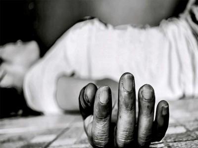 महिला डॉक्टर ने की इंजेक्शन लगाकर मां और बहन की हत्या, फिर आत्महत्या की कोशिश