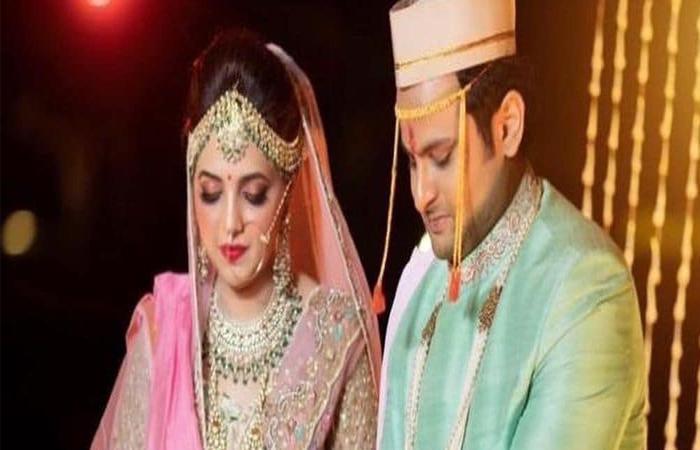 कॉमेडियन सुगंधा मिश्रा के खिलाफ शादी के बाद दर्ज हुई FIR