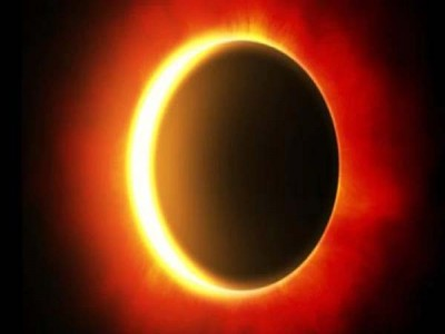 Surya Grahan: 26 दिसंबर को लगने वाला है साल का आखिरी सूर्यग्रहण, ये काम करने से बचे