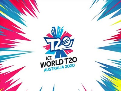 खुशखबरी: क्या नहीं होगा टी-20 वर्ल्ड कप? ICC ने कही ये बात
