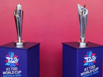 UAE में हो सकता हो टी20 वर्ल्ड कप का आयोजन