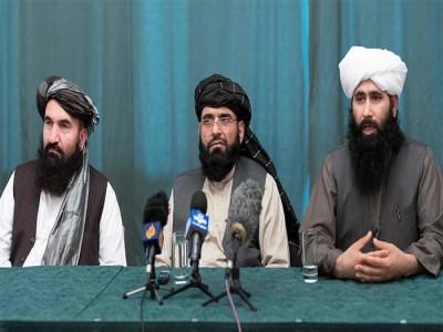 शरिया कानून से चलेगा अफगानिस्तान, अब कोई देश न छोड़े- तालिबान