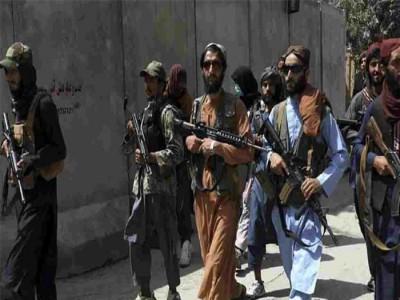 जिस क्लास में नहीं होंगे लड़के सिर्फ वहां पढ़ेंगी लड़कियां- तालिबान