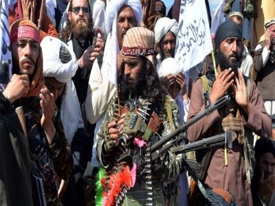 तालिबान की बढ़ी कंधार में पकड़, भारत ने सारे राजनयिकों और स्टाफ को बाहर निकाला