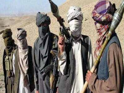 आतंकी कहने पर तहरीक-ए-तालिबान ने पत्रकारों को दी धमकी
