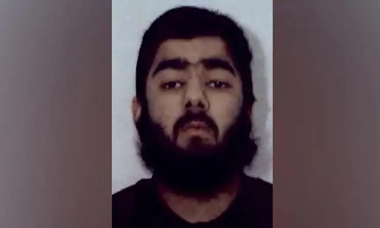 लंदन ब्रिज पर आतंकवादी हमले में 2 की मौत