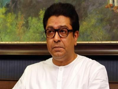 कोहिनूर सीटीएनएल लोन मामला: ईडी ने राज ठाकरे को भेजा नोटिस