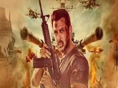 Tiger 3: सलमान खान को तुर्की में नहीं मिली 21 दिन की शूटिंग की परमिशन