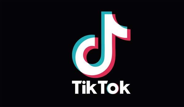 TikTok के दिवानों के लिए बड़ी खबर, Twitter ले सकता है बड़ा फैसला