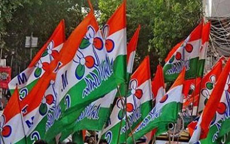 West Bengal Assembly Elections:  विधानसभा चुनाव से पहले TMC ने बदले 4 सीटों से उम्मीदवार