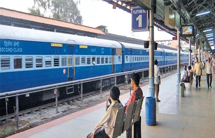 आज से रेलवे ने कई ट्रेनों की बढ़ाई टाइमिंग, बुकिंग हुई शुरू