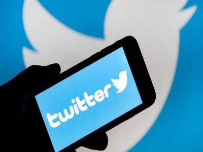 Twitter को भारी पड़ी नए नियमों पर आनाकानी! इंटरमीडियरी का दर्जा हुआ खत्म