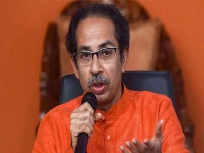 उद्धव ठाकरे के सपोर्ट में आया IMPPA, कहा- मुंबई फिल्म इंडस्ट्री का दिल है