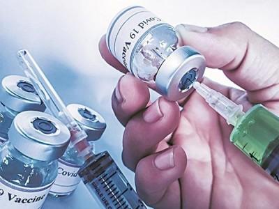 Corona vaccine updates: कोरोना वैक्सीन को लेकर अफवाह फैलाने वालों पर होगी कानूनी कार्रवाई