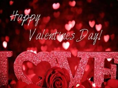 7 फरवरी से शुरू होगा love Week, ये है Rose Day से Valentine day तक सभी Days की List