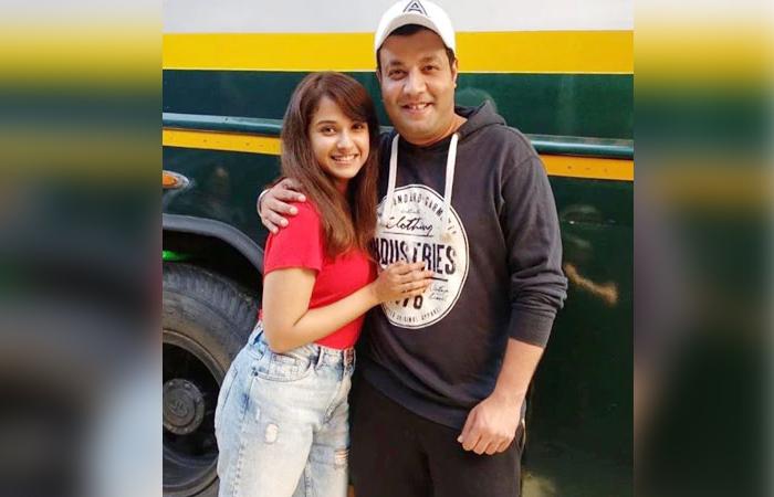 पूर्व मैनेजर Disha Salian की मौत पर भावुक हुए Varun Sharma, शेयर किया आंखें नम कर देने वाला पोस्ट