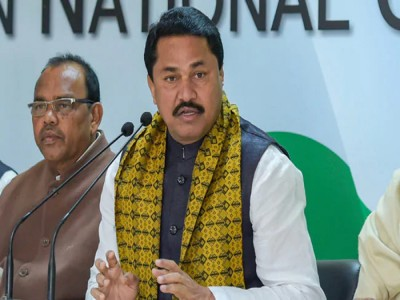 महाराष्ट्र में बैलट पेपर पर होंगे चुनाव!