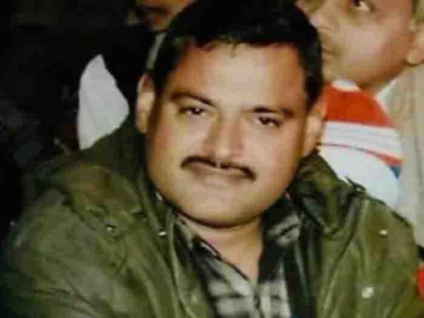 Breaking News : गैंगस्टर विकास दुबे दिल्ली में कर सकता है सरेंडर, यूपी पुलिस ने बिछाया जाल