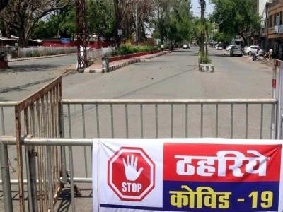कंटेनमेंट जोन के बाहर हुआ महाराष्ट्र, आज से खुलेंगे सिनेमाघर समेत ये स्थान