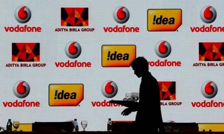 Vodafone, Idea और Airtel के प्रीपेड यूजर्स लगने वाला है झटका, 3 दिसंबर से महंगे हो जाएंगे प्लान