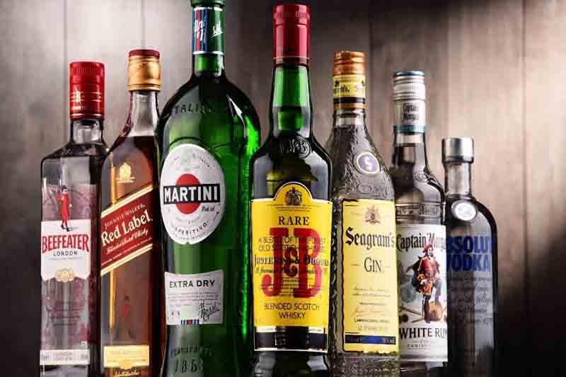 क्या शराब पीने से कोरोना वायरस मर जाता है? ये है इस सवाल का जवाब