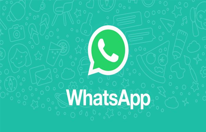 थोड़ी सी चलाकी दिखाकर आप भी कर सकते हैं WhatsApp कॉल रिकॉर्ड