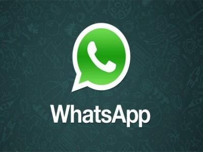 हुआ बड़ा साइबर हमला: लोगों के WhatsApp हो रहे हैक, सावधान रची जा रही है ब्लैकमेलिंग की साजिश