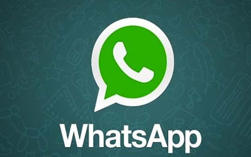 जल्द हो जाए तैयार व्हाट्सएप यूज करने वालों के लिए होने वाला है चौकाने वाला बदलाव