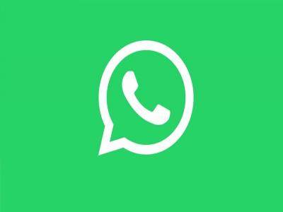 अब स्क्रीनशॉट से WhatsApp चैट शेयर करने वालों की बड़ी मुश्किलें, कंपनी ला रही नया फीचर
