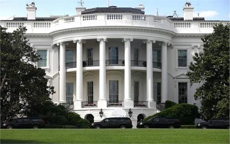 व्हाइट हाउस ने खशोगी की मौत पर दुख जताया
