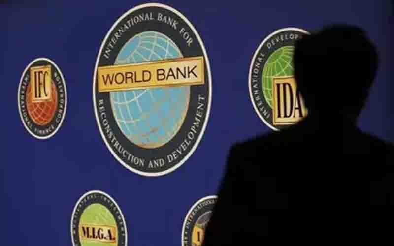 भारत ने विश्वबैंक की मानव पूंजी सूचकांक रिपोर्ट को खारिज किया