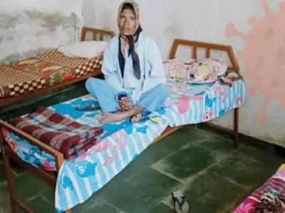 डॉक्टरों के लिए चुनौती बना इस महिला का कोरोना 31 टेस्ट में निकली पॉजिटिव