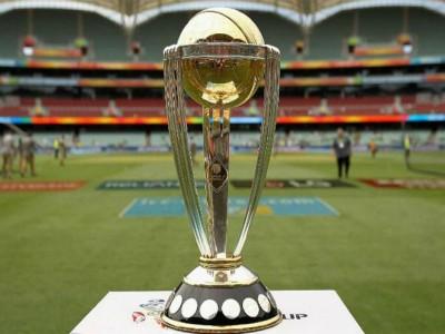 आज से होगा टीम इंडिया के मिशन वर्ल्ड कप का आगाज , ये हो सकती है विराट की रणनीति