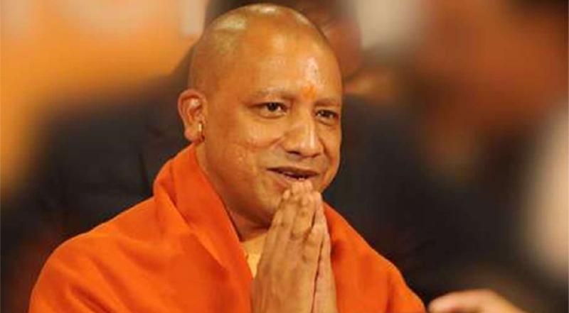 सीएम योगी के मंत्री ने मुलायम को कहा रावण और मायावती को कहा शूर्पणखा