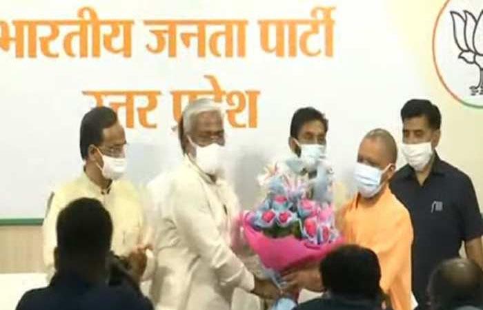 UP Block Pramukh Chunav Result: BJP ने 626 सीटों पर जमाया कब्जा, 14 जिलों में हुई क्लींन स्वीप