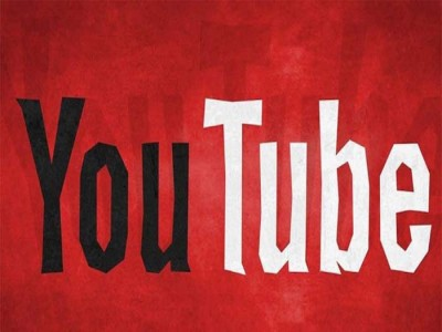 ये था You Tube का पहला वीडियो, जो इस दिन हुआ था अपलोड