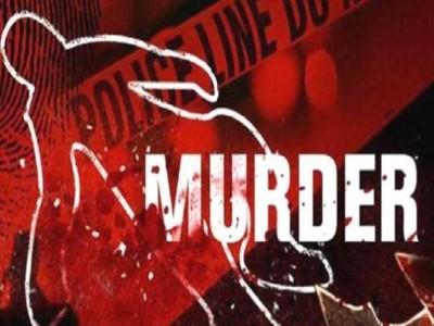 Lockdown के दौरान भाई को घर से बाहर निकलने से रोका तो कर दी भाई की हत्या