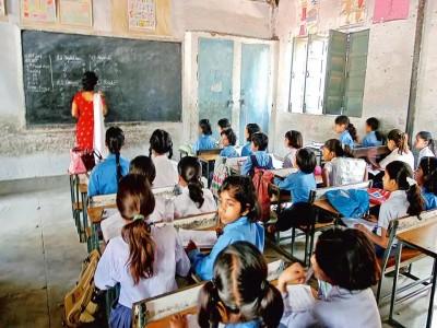 Breaking News: बिना परीक्षा के पास होंगे दिल्ली के  8वीं तक के स्टूडेंट्स