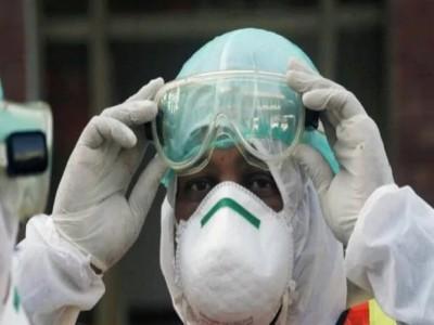 Live: भारत में बढ़े Coronavirus से संक्रमित मरीज, आंकड़ा पहुंचा 1397