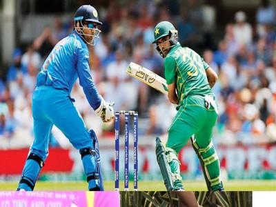 Good News: लॉकडाउन में उठाए भारत-पाकिस्तान के मैच का मजा