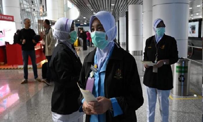 Coronavirus: ये 3 काम करके दक्षिण कोरिया ने कोरोना को दे दी शिकस्त