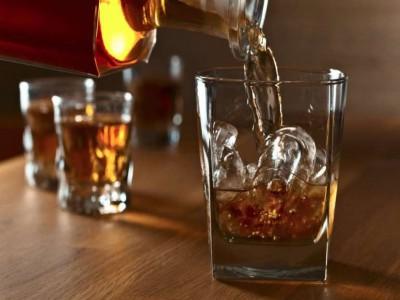 भारत के इस राज्य ने लिया बड़ा फैसला, नहीं बंद रहेंगे शराब के ठेके