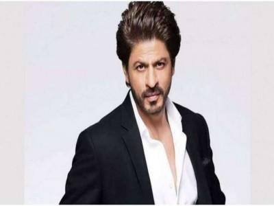कोरोना वायरस से जंग के लिए Shahrukh Khan ने किए कई बड़े ऐलान